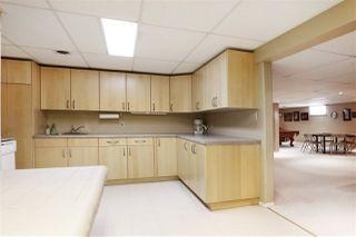 Photo 29: 255 WAKINA Drive in Edmonton: Zone 22 House for sale : MLS®# E4157402