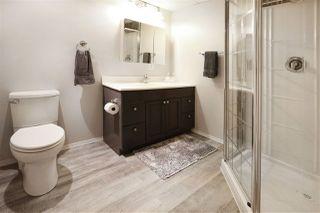 Photo 28: 255 WAKINA Drive in Edmonton: Zone 22 House for sale : MLS®# E4157402