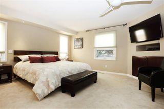 Photo 18: 255 WAKINA Drive in Edmonton: Zone 22 House for sale : MLS®# E4157402