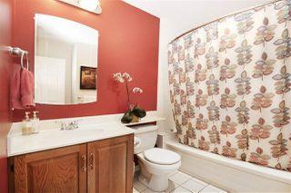 Photo 23: 255 WAKINA Drive in Edmonton: Zone 22 House for sale : MLS®# E4157402