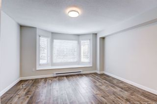"Photo 12: 63 7500 CUMBERLAND Street in Burnaby: The Crest Townhouse for sale in ""Wildflower"" (Burnaby East)  : MLS®# R2372290"