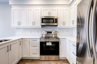 "Photo 4: 63 7500 CUMBERLAND Street in Burnaby: The Crest Townhouse for sale in ""Wildflower"" (Burnaby East)  : MLS®# R2372290"
