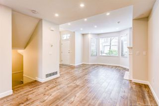 "Photo 19: 63 7500 CUMBERLAND Street in Burnaby: The Crest Townhouse for sale in ""Wildflower"" (Burnaby East)  : MLS®# R2372290"