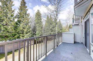 "Photo 8: 63 7500 CUMBERLAND Street in Burnaby: The Crest Townhouse for sale in ""Wildflower"" (Burnaby East)  : MLS®# R2372290"