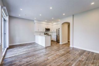 "Photo 7: 63 7500 CUMBERLAND Street in Burnaby: The Crest Townhouse for sale in ""Wildflower"" (Burnaby East)  : MLS®# R2372290"