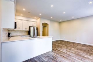 "Photo 6: 63 7500 CUMBERLAND Street in Burnaby: The Crest Townhouse for sale in ""Wildflower"" (Burnaby East)  : MLS®# R2372290"