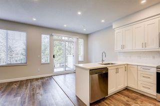 "Photo 5: 63 7500 CUMBERLAND Street in Burnaby: The Crest Townhouse for sale in ""Wildflower"" (Burnaby East)  : MLS®# R2372290"
