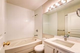 "Photo 13: 63 7500 CUMBERLAND Street in Burnaby: The Crest Townhouse for sale in ""Wildflower"" (Burnaby East)  : MLS®# R2372290"
