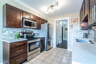 """Photo 10: 301 612 FIFTH Avenue in New Westminster: Uptown NW Condo for sale in """"THE FIFTH AVENUE"""" : MLS®# R2373592"""