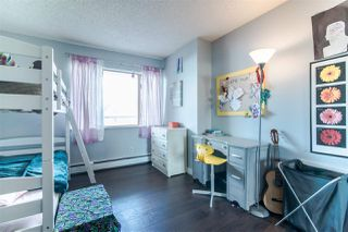 """Photo 14: 301 612 FIFTH Avenue in New Westminster: Uptown NW Condo for sale in """"THE FIFTH AVENUE"""" : MLS®# R2373592"""