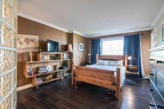 """Photo 16: 301 612 FIFTH Avenue in New Westminster: Uptown NW Condo for sale in """"THE FIFTH AVENUE"""" : MLS®# R2373592"""
