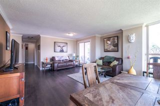 """Photo 5: 301 612 FIFTH Avenue in New Westminster: Uptown NW Condo for sale in """"THE FIFTH AVENUE"""" : MLS®# R2373592"""