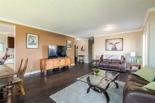 """Photo 4: 301 612 FIFTH Avenue in New Westminster: Uptown NW Condo for sale in """"THE FIFTH AVENUE"""" : MLS®# R2373592"""