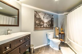 """Photo 15: 301 612 FIFTH Avenue in New Westminster: Uptown NW Condo for sale in """"THE FIFTH AVENUE"""" : MLS®# R2373592"""