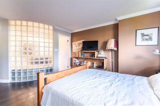"""Photo 17: 301 612 FIFTH Avenue in New Westminster: Uptown NW Condo for sale in """"THE FIFTH AVENUE"""" : MLS®# R2373592"""