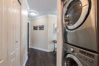 """Photo 12: 301 612 FIFTH Avenue in New Westminster: Uptown NW Condo for sale in """"THE FIFTH AVENUE"""" : MLS®# R2373592"""