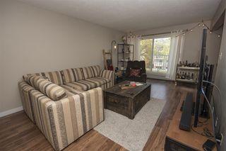 Photo 9: 18 11219 103A Avenue in Edmonton: Zone 12 Condo for sale : MLS®# E4158916