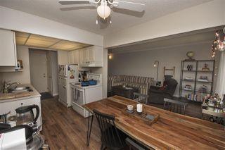 Photo 7: 18 11219 103A Avenue in Edmonton: Zone 12 Condo for sale : MLS®# E4158916