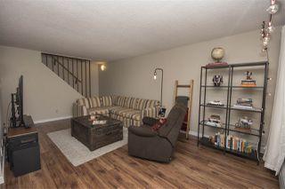 Photo 10: 18 11219 103A Avenue in Edmonton: Zone 12 Condo for sale : MLS®# E4158916