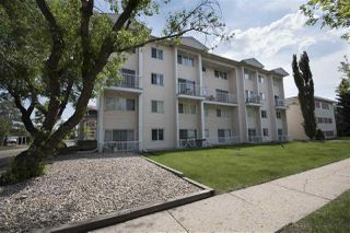 Photo 27: 18 11219 103A Avenue in Edmonton: Zone 12 Condo for sale : MLS®# E4158916