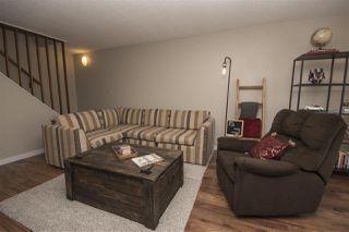 Photo 11: 18 11219 103A Avenue in Edmonton: Zone 12 Condo for sale : MLS®# E4158916