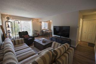 Photo 14: 18 11219 103A Avenue in Edmonton: Zone 12 Condo for sale : MLS®# E4158916
