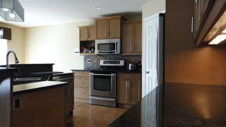 Photo 6: 6119 7 Avenue in Edmonton: Zone 53 House for sale : MLS®# E4159242