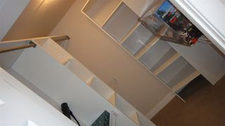 Photo 13: 6119 7 Avenue in Edmonton: Zone 53 House for sale : MLS®# E4159242