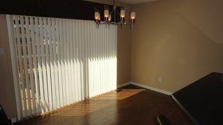 Photo 7: 6119 7 Avenue in Edmonton: Zone 53 House for sale : MLS®# E4159242
