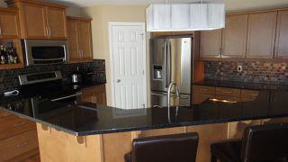 Photo 4: 6119 7 Avenue in Edmonton: Zone 53 House for sale : MLS®# E4159242