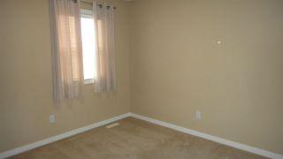 Photo 15: 6119 7 Avenue in Edmonton: Zone 53 House for sale : MLS®# E4159242