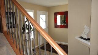 Photo 2: 6119 7 Avenue in Edmonton: Zone 53 House for sale : MLS®# E4159242