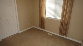 Photo 14: 6119 7 Avenue in Edmonton: Zone 53 House for sale : MLS®# E4159242