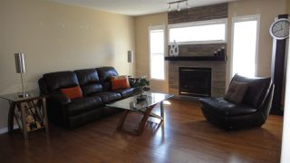 Photo 3: 6119 7 Avenue in Edmonton: Zone 53 House for sale : MLS®# E4159242