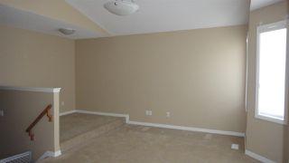 Photo 9: 6119 7 Avenue in Edmonton: Zone 53 House for sale : MLS®# E4159242