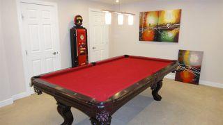 Photo 18: 6119 7 Avenue in Edmonton: Zone 53 House for sale : MLS®# E4159242