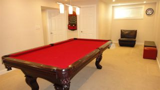 Photo 17: 6119 7 Avenue in Edmonton: Zone 53 House for sale : MLS®# E4159242