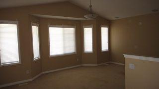 Photo 10: 6119 7 Avenue in Edmonton: Zone 53 House for sale : MLS®# E4159242