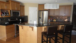 Photo 5: 6119 7 Avenue in Edmonton: Zone 53 House for sale : MLS®# E4159242