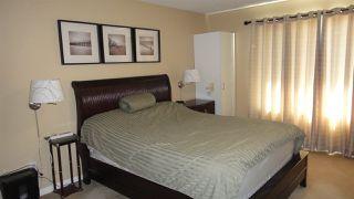 Photo 11: 6119 7 Avenue in Edmonton: Zone 53 House for sale : MLS®# E4159242