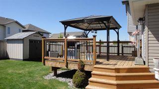 Photo 23: 6119 7 Avenue in Edmonton: Zone 53 House for sale : MLS®# E4159242