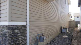 Photo 26: 6119 7 Avenue in Edmonton: Zone 53 House for sale : MLS®# E4159242