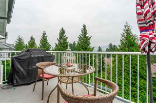 "Photo 18: 35 2068 WINFIELD Drive in Abbotsford: Abbotsford East Townhouse for sale in ""Summit"" : MLS®# R2375475"