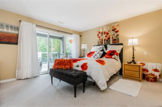 "Photo 13: 35 2068 WINFIELD Drive in Abbotsford: Abbotsford East Townhouse for sale in ""Summit"" : MLS®# R2375475"