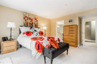 "Photo 14: 35 2068 WINFIELD Drive in Abbotsford: Abbotsford East Townhouse for sale in ""Summit"" : MLS®# R2375475"