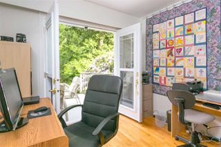 Photo 9: 3230 ROYAL Avenue in North Vancouver: Princess Park House for sale : MLS®# R2376155