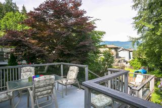 Photo 13: 3230 ROYAL Avenue in North Vancouver: Princess Park House for sale : MLS®# R2376155