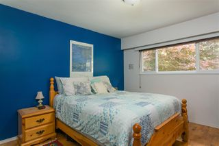 Photo 6: 3230 ROYAL Avenue in North Vancouver: Princess Park House for sale : MLS®# R2376155