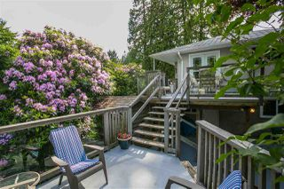 Photo 12: 3230 ROYAL Avenue in North Vancouver: Princess Park House for sale : MLS®# R2376155