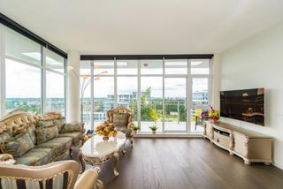Photo 6: 1807 8988 PATTERSON Road in Richmond: West Cambie Condo for sale : MLS®# R2377919